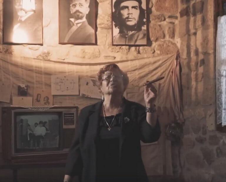 Εκλογές 2019: Η τέλεια νοθεία στην Κρήτη – Άλλον ψήφισαν και άλλος τους βγήκε – video