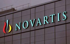 "Novartis: ""Ώρα Ρασπούτιν"" για την πολύκροτη υπόθεση"