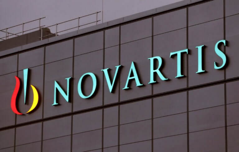 Novartis: «Ώρα Ρασπούτιν» για την πολύκροτη υπόθεση