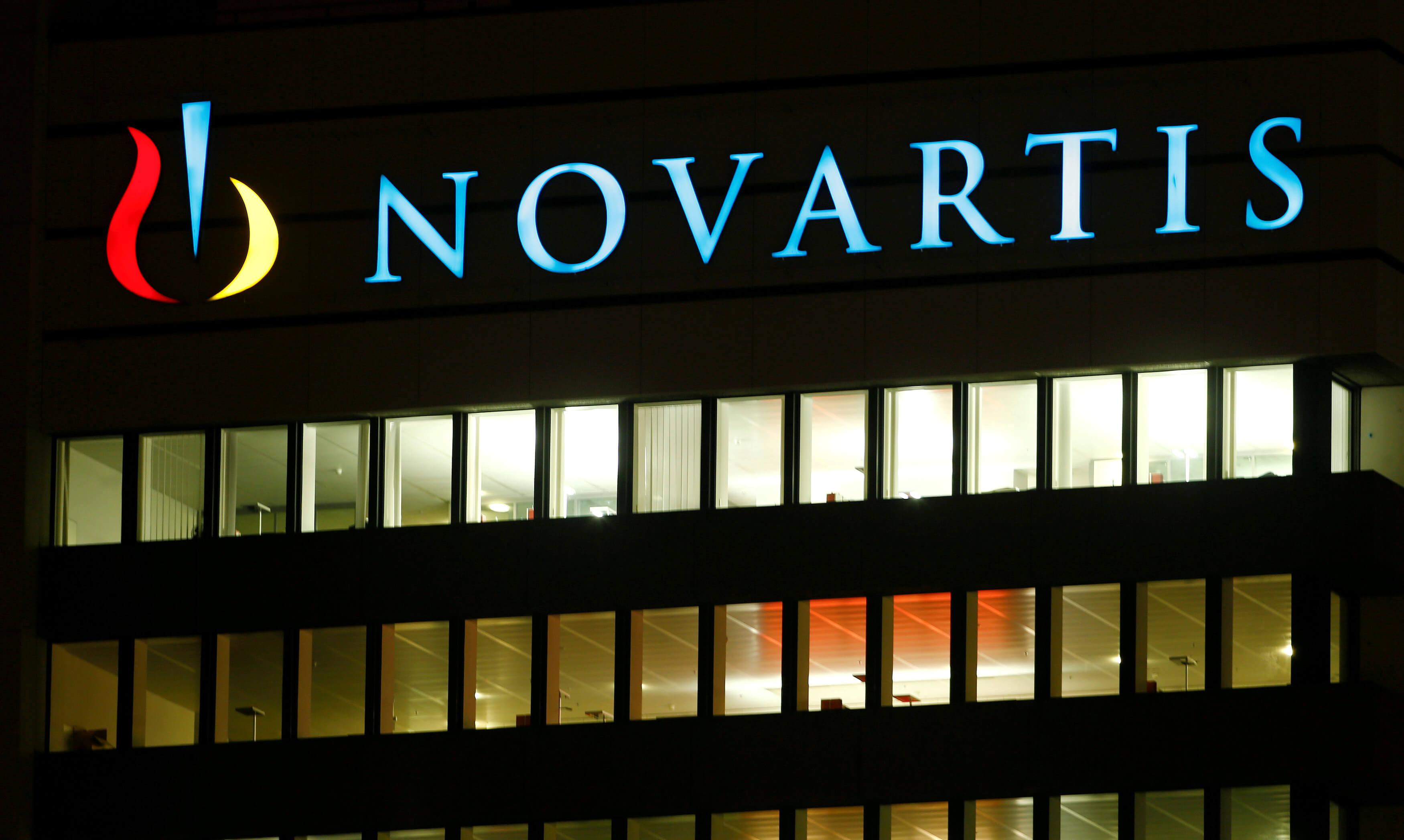 Υπόθεση Novartis: Δύο νέοι αντεισαγγελείς του Αρείου Πάγου για τις καταγγελίες