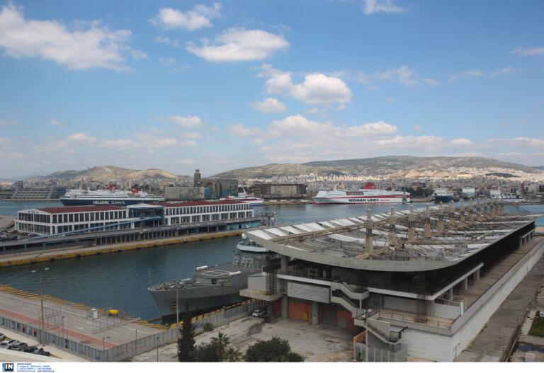 Αποτελέσματα εκλογών – Β Πειραιώς: Ποιοι βουλευτές εκλέγονται