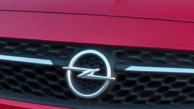 Έρχεται νωρίτερα η νέα γενιά του Opel Astra