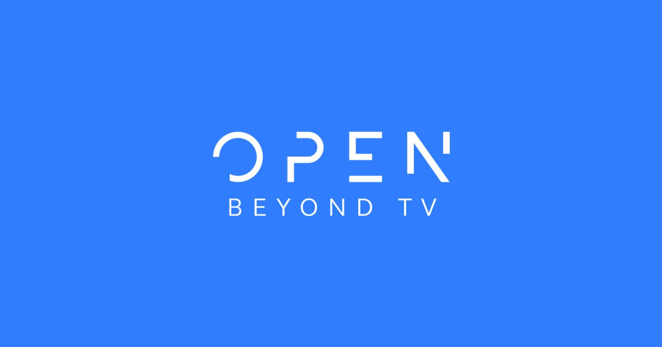 Κανάλι που βράζει το OPEN – Τα σχέδια του Ιβάν Σαββίδη | Newsit.gr