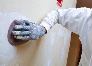 Γαλλία: Πούλησαν πίνακα του Καραβάτζο πριν από τη δημοπρασία του!