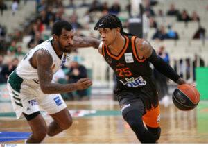 Basket League: Αυτοί είναι διαιτητές των τελικών