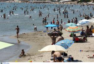 Ηλεία: Πνίγηκε στη θάλασσα στα 50 του χρόνια – Οι μαλάξεις δεν τον επανέφεραν στη ζωή!