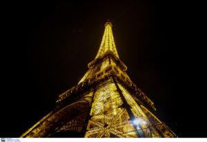 Βόλος: Ήθελε Παρίσι με Disneyland και έπεσε στην παγίδα – Το φυσάει και δεν κρυώνει με τίποτα!