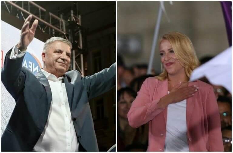 Επαναληπτικές εκλογές 2019: Όλα τα ντέρμπι σε Δήμους και Περιφέρειες στον δεύτερο γύρο