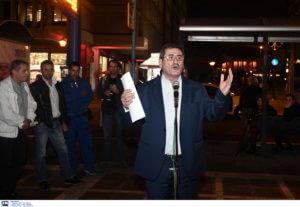 Αποτελέσματα Εκλογών – Πάτρα: Οι υποσχέσεις του Κώστα Πελετίδη μετά την επανεκλογή του!