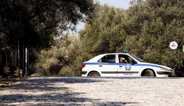 Θρίλερ με το πτώμα γυναίκας στην Ερέτρια – Πού στρέφονται οι έρευνες της αστυνομίας