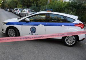 Καταζητούμενος Ιταλός μαφιόζος συνελήφθη στη Θεσσαλονίκη