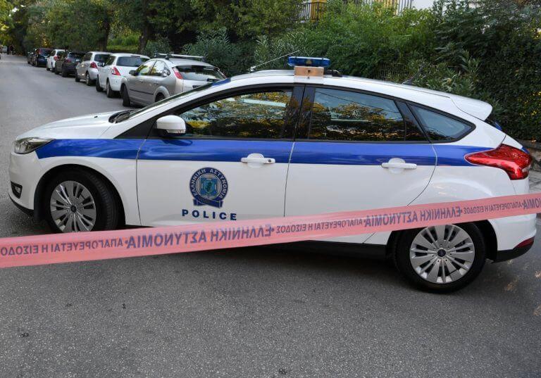 Θεσσαλονίκη: Βρήκαν τους δράστες της επίθεσης ένα χρόνο μετά