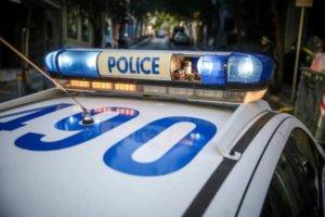Ηράκλειο: Πανικός σε ξενοδοχείο! Απείλησε με όπλο τη συνάδελφο του
