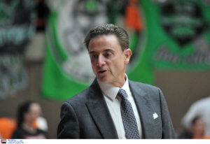 NBA – Πιτίνο: «Οι Μπακς του Αντετοκούνμπο θα πάρουν το πρωτάθλημα»