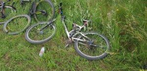 Πτολεμαΐδα: Σοκ και θρήνος! Αυτοί είναι οι νεκροί ποδηλάτες από το φρικτό τροχαίο