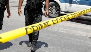 Μαρόκο: Θανατική ποινή για την δολοφονία δυο γυναικών από Δανία και Νορβηγία