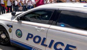 ΗΠΑ: Ισόβια κάθειρξη στον νεοναζί δολοφόνο της Βιρτζίνια