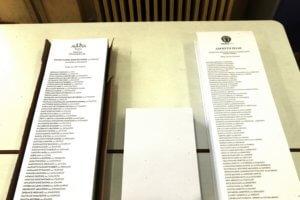 Αποτελέσματα εκλογών: Αυτοί είναι οι νέοι δήμαρχοι στους μεγάλους Δήμους της Περιφέρειας Δυτικής Ελλάδας!