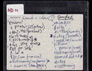 Πειρατεία εσείς; 18 ώρες ακυκλοφόρητη μουσική οι Radiohead!