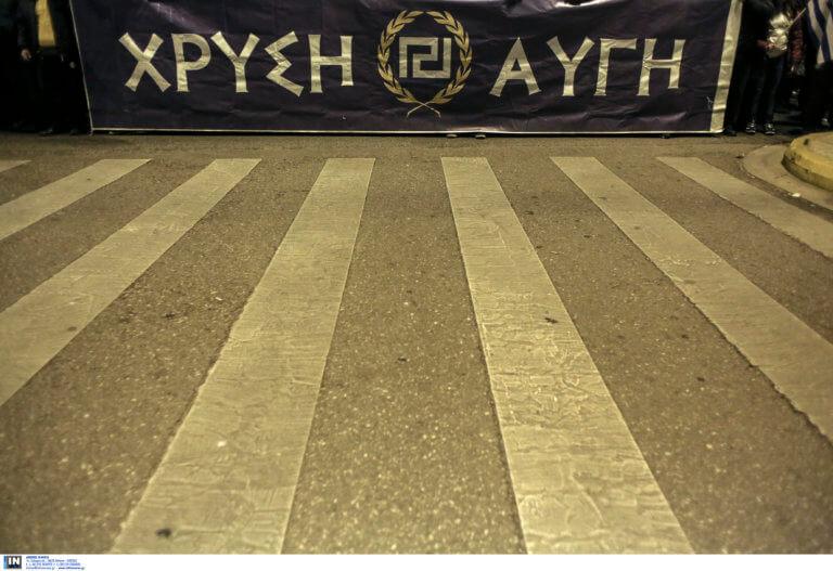 Εκλογές – Θεσσαλονίκη: Αποκλείστηκε η Χρυσή Αυγή από την κατανομή διαφημιστικού χώρου