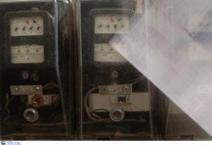ΔΕΔΔΗΕ: 700.000 εντολές διακοπής ρεύματος λόγω χρεών μέχρι σήμερα