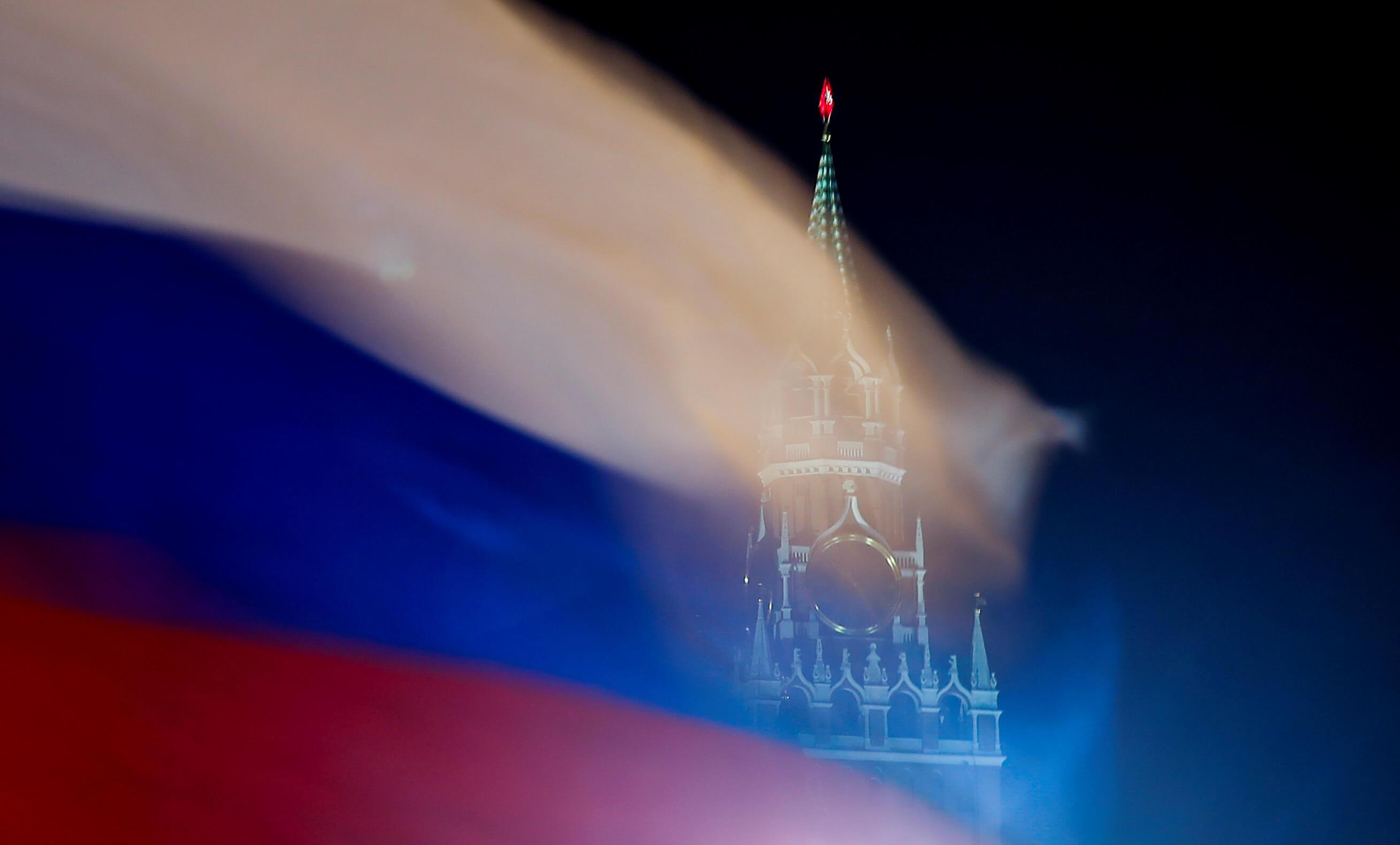 Καταδίκη των αμερικανικών κυρώσεων σε Ιράν από τη Ρωσία