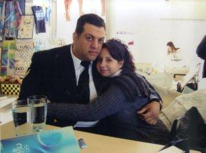 Σαλαμίνα: Νέα τροπή στο θρίλερ του διπλού φονικού – Ξεσκεπάζεται η άγνωστη αλήθεια του φοβερού εγκλήματος [pics, video]
