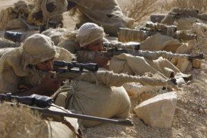 Βρετανία: «Στοπ» στις πωλήσεις όπλων στην Σαουδική Αραβία