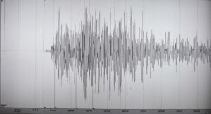 Τεράστιος σεισμός 6,8 Ρίχτερ στη Χιλή