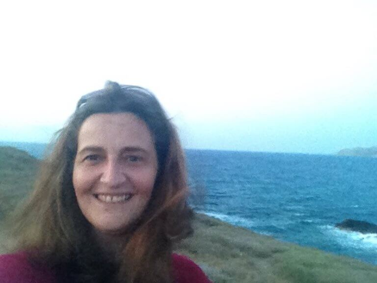 Πέθανε η δημοσιογράφος Σοφία Χαντζάρα