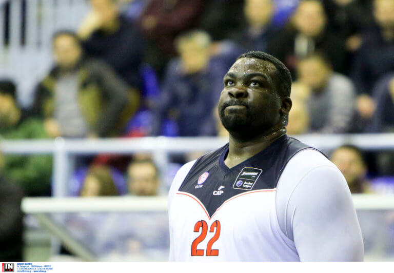 Επιστροφή έκπληξη για Σχορτσιανίτη! Σε ποια ομάδα της Basket League έκλεισε ο «Σόφο»