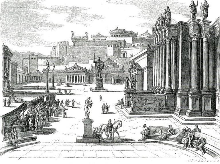 Η μοιχεία στην αρχαία Σπάρτη
