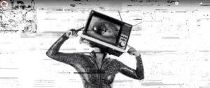 Εκλογές 2019: Τα πρώτα τηλεοπτικα σποτ ΣΥΡΙΖΑ και ΝΔ