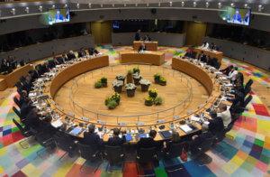 Τουρκία: Αλλαγή πλεύσης και σκληρή στάση από τις Βρυξέλλες!