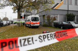 Απίστευτη απάτη! Της άρπαξαν 3,25 εκατομμύρια ευρώ προσποιούμενοι τους αστυνομικούς!