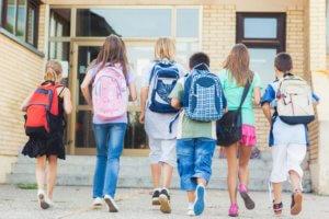 Πότε ανοίγουν τα σχολεία – Όσα πρέπει να γνωρίζετε