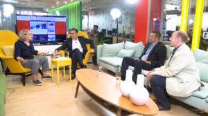 Newsit – Εκλογές: Η μάχη της… επικοινωνίας