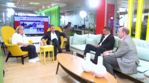Newsit – Εκλογές: ΕΡΤ, ψηφοδέλτια και… Αναστασιάδης
