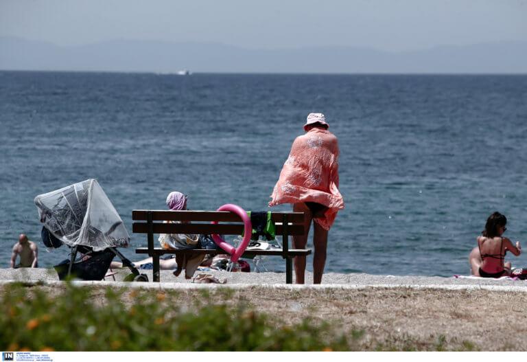 Κρήτη: Επιχείρηση διάσωση για… τους διασώστες!