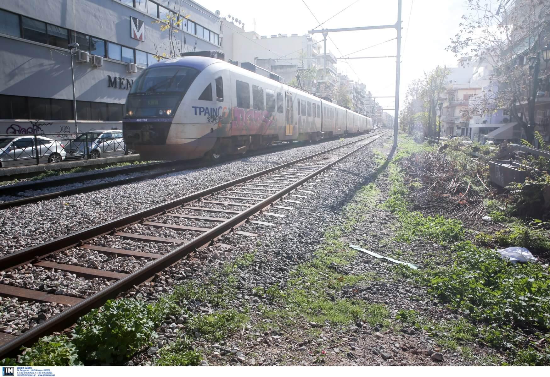 Εκλογές 2019: Εκπτώσεις στα τρένα – Τι ισχύει για τα διόδια