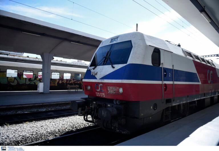 Εκλογές 2019: Τι ισχύει για διόδια και τρένα