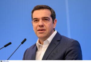 Εκλογές 2019: Γιατί ο Τσίπρας σπάει το εμπάργκο στον ΣΚΑΪ