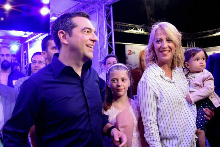 Εκλογές 2019 – Η Αττική έσωσε τον ΣΥΡΙΖΑ από τη… στρατηγική ήττα