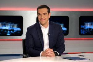 Εκλογές 2019 – Τσίπρας: «Κι όμως γυρίζει» – Ρελάνς με αφορολόγητο