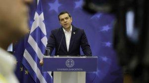 Αποκάλυψη: Συμφωνία με την ΕxxonΜobil για έρευνες στην Κρήτη!
