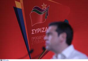 Εκλογές 2019 – ΣΥΡΙΖΑ κατά ΝΔ για το ασφαλιστικό