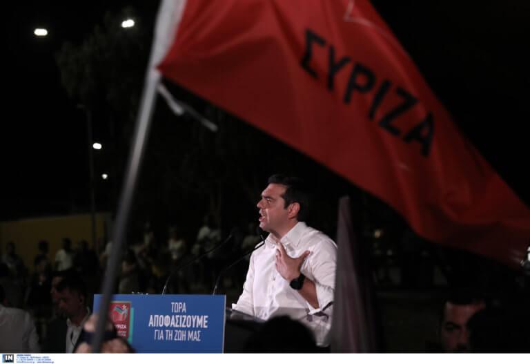 Εκλογές 2019: Τα… μαθηματικά του ΣΥΡΙΖΑ που «δείχνουν» ανατροπή