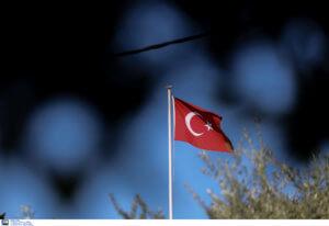 """Το πρώτο θαλάσσιο λεωφορείο που """"ενώνει"""" Βουλγαρία και Τουρκία!"""