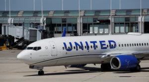 Επέστρεψε εσπευσμένα στο Παρίσι πτήση της United Airlines προς Σαν Φρανσίσκο