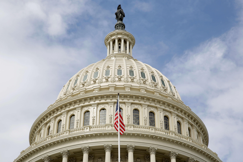 ΗΠΑ: Η Γερουσία απέρριψε νομοσχέδιο για την ανθρωπιστική κρίση στα σύνορα